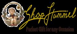 ShopHummel